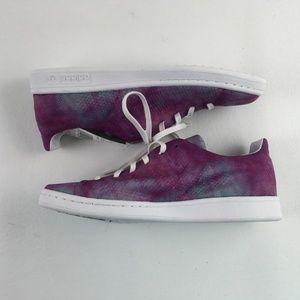 8abef8cc9 adidas Shoes - Adidas Pharrell Stan Smiths C0313053